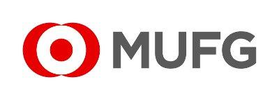 MUFG plug and play