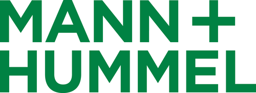 Mann+Hummel Corporate Innovation