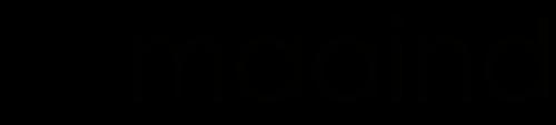 Maaind Logo