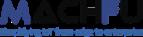 Machfu Logo
