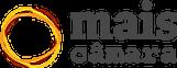 MaisCâmara Logo