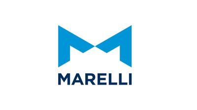 MARELLI