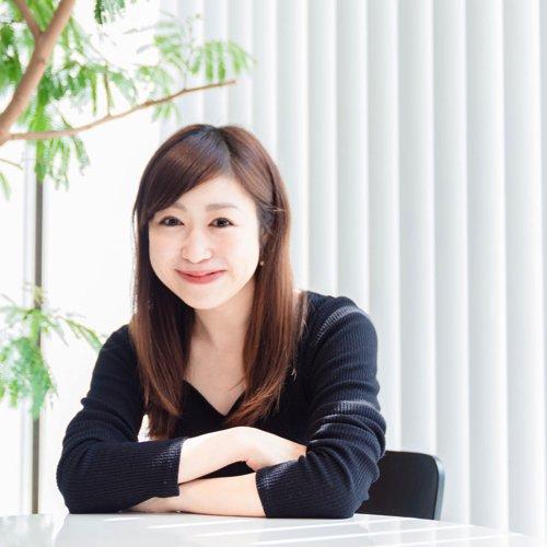 Mariko Yazawa