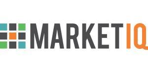 Market IQ Logo