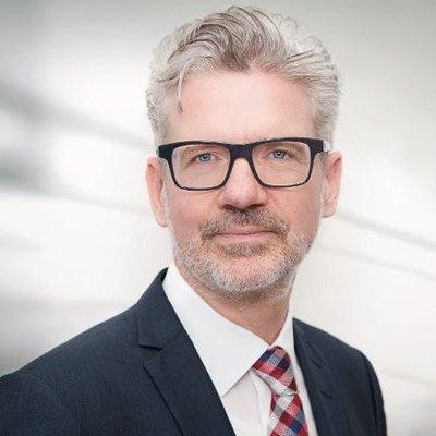 Markus  Rosenbaum
