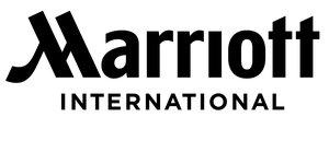 Marriott International.jpg