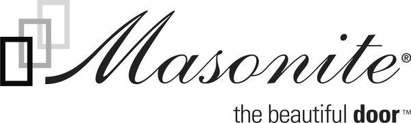Masonite Corporate Innovation