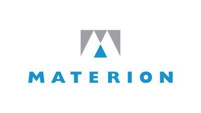 Materion Logo - Press Release