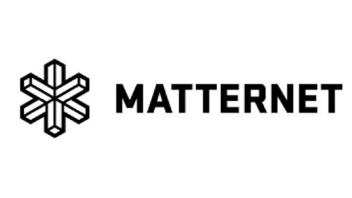Matternet Logo