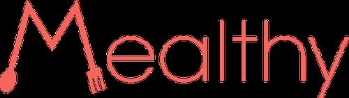 Mealthy Logo