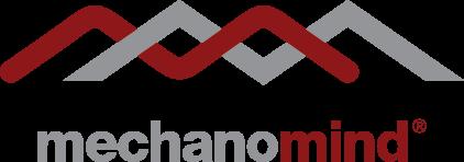 Mechanomind Logo