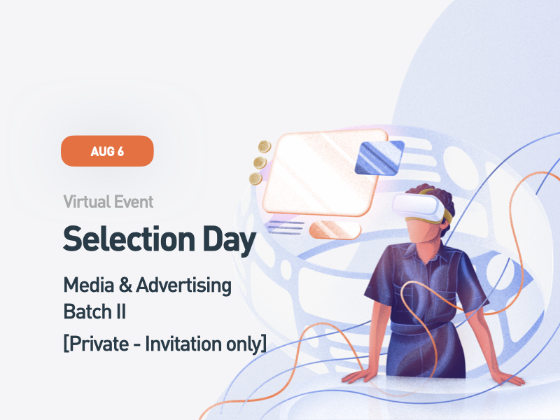 Selection Day - Batch II
