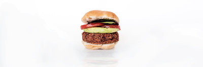 Driving Innovation in Clean Meat