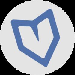 MessageControl Logo