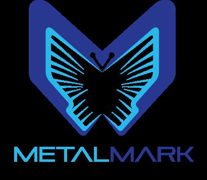 Metalmark Logo