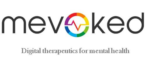 Mevoked Logo