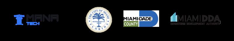 Miami launch_logos.001.png