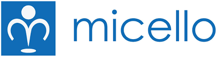 Micello Logo