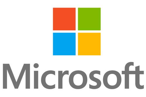Microsoft Plug and Play