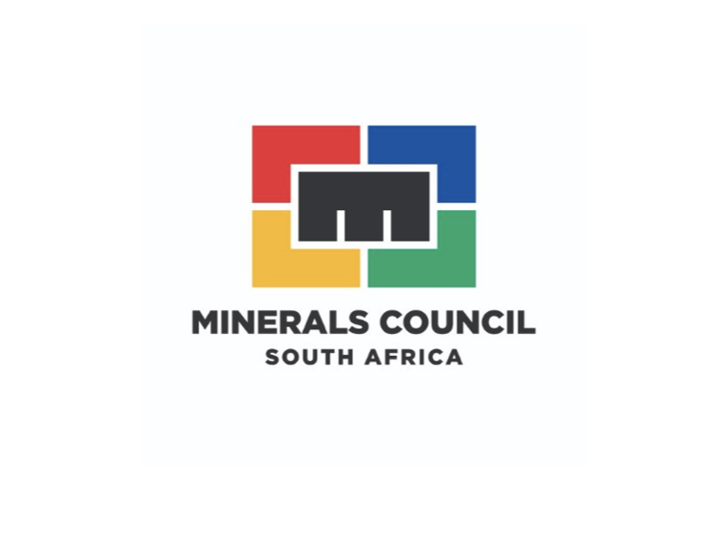Minerals Council South Africa_logo.png