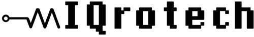 Miqrotech Logo