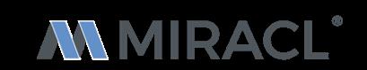 Miracl Logo