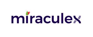 Miraculex_Logo
