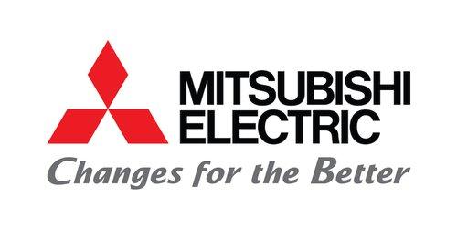 Mitsubishi Electric Startup Accelerator