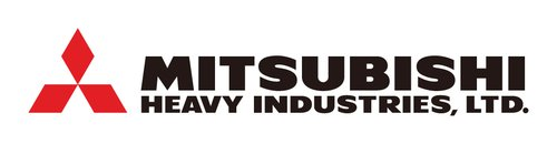 Mitsubishi Heavy Industries internet of things