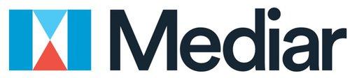 Mediar Solutions Logo