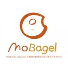 MoBagel Logo