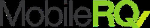 MobileRQ (acq. by Kochava) Logo