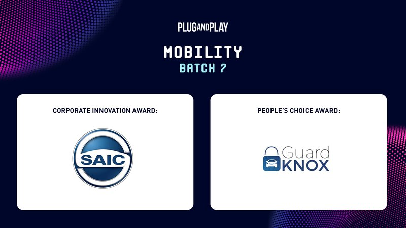 Mobility-Award-Winners.jpg