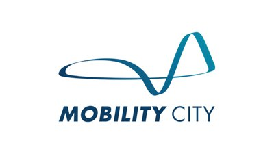 Mobility City Logo - Press Release