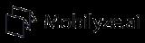 Mobilyze.ai Logo