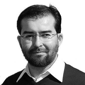 Mohammad Asfour.jpg