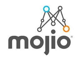 Moj.io Logo