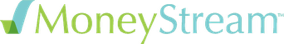 MoneyStream Logo