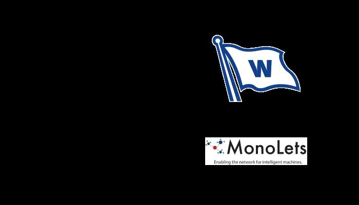 Monolets