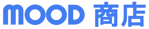 Mood Logo
