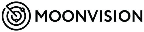 MoonVision Logo