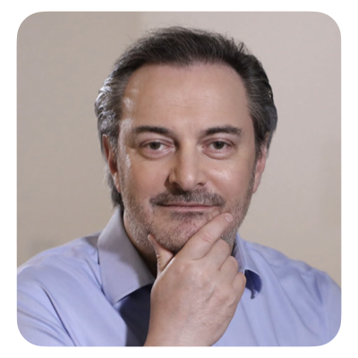 Morocco_Expo_Speaker_Jonathan Reichental.png