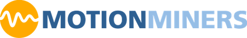 MotionMiners Logo