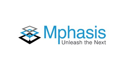Mphasis Logo - Press Release