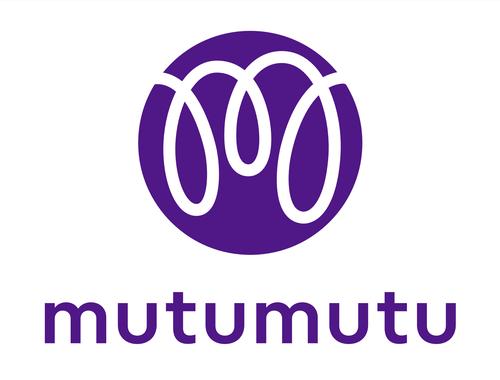 Mutumutu Logo
