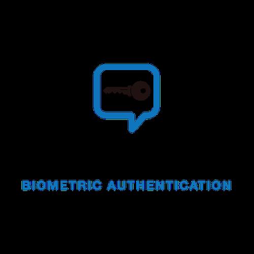 My Voice AI Logo