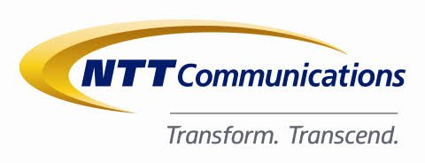 NTT Communications startup accelerator