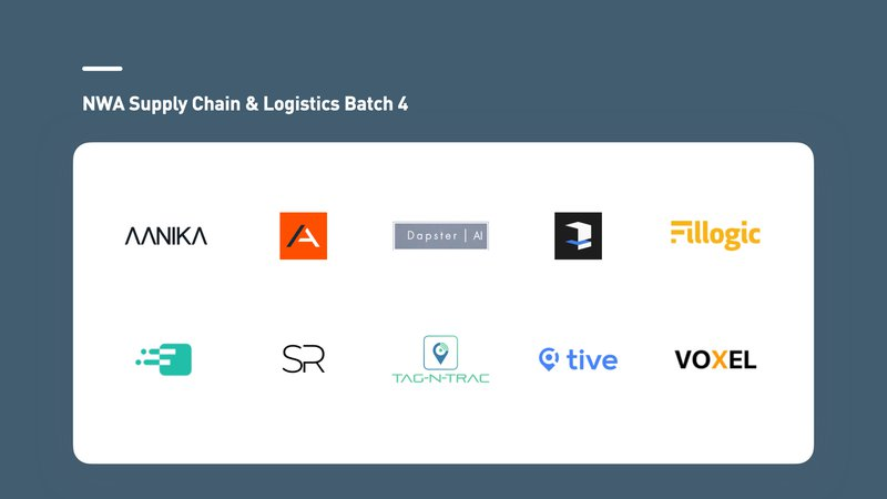 NWA Supply Chain Batch 4 Startups.001.jpeg