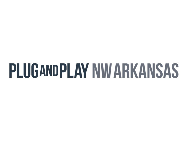 Northwest Arkansas Logo - Press Page