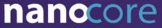 NanoCore Logo